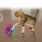 Kong Cat CrissCross